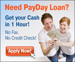 Payday Loans Online Georgia Residents